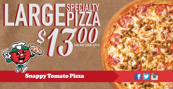 Snappy tomato coupon codes